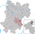 Bilkheim im Westerwaldkreis.png