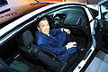 Bill Ford 2012-02-27 001.jpg