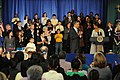 Bill Signing Healthy, Hunger-Free Kids Act of 2010 (2).jpg