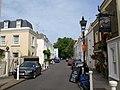 Billing Road - geograph.org.uk - 1446770.jpg