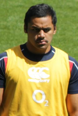 Billy Vunipola (cropped).jpg