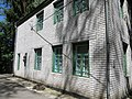 Bilyashivskyi House 2.jpg