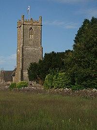 Binegar Church - geograph.org.uk - 185560.jpg