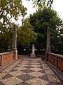 Binhu, Wuxi, Jiangsu, China - panoramio (250).jpg