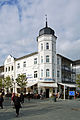 Binz (Rügen) (14) (11928111834).jpg