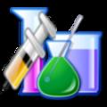 Biochemistry icon.png