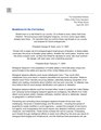 Biodefense for the 21st Century.pdf