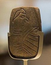 Cahokia - Wikipedia