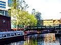 Birmingham Canal - panoramio (6).jpg