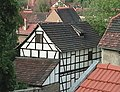 Bischleben-Stedten 1998-05-19 22.jpg