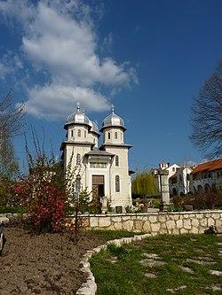 Hình nền trời của Lipniţa