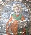Biserica de lemn Adormirea Maicii Domnului din Rastoltu Desert (59).JPG
