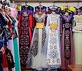 Bishkek, Kyrgyzstan (44613399682).jpg