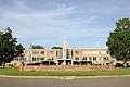 Bishop Fenwick High School.jpg