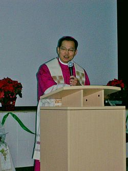 Bishop Vincent Nguyen.JPG