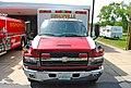 Bishopville Volunteer Fire Department (7298888290) (2).jpg