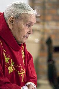 Biskup Jan Mazur.jpg