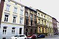 Bismarckstraße 193-201.JPG