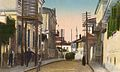 Bitola, postata, 1927.jpg