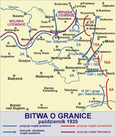 Bitwa o granice 1920.png