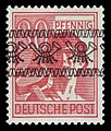 Bizone 1948 46 I Bandaufdruck.jpg