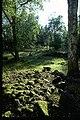 Björkö-Birka - KMB - 16000300020344.jpg