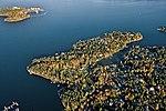 Björkudden-Vikingshill - KMB - 16001000449164.jpg