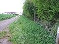 Blüßengraben am Lutherweg.jpg
