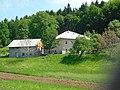 Blažon - panoramio.jpg