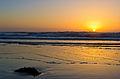 Black's Beach 4.jpg