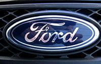 Black Ford Fiesta X100 - 008.jpg