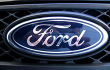 Black Ford Fiesta X100 - 008.jpg