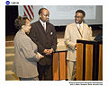 Black History Month Program DVIDS754306.jpg