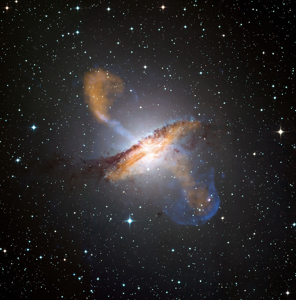 Black Hole Outflows From Centaurus A.jpg