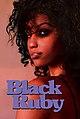 Black Ruby Poster.jpg