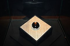Black Star of Queensland Star Sapphire.jpg