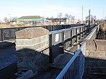 Black bridge, Bridgwater (geograph 3812299).jpg