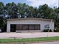 Blackstone, VA 23824, USA - panoramio.jpg