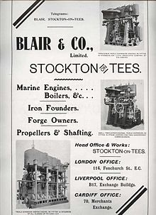 Blair & Co., Ltd.00.jpg