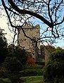 Blarney Castle-06-2017-gje.jpg