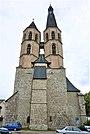 Blasiikirche (Nordhausen)2.JPG