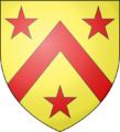 Blason-Famille-de-Méjanès1.png