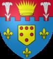 Blason Sainte Enimie.png
