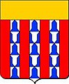Blason chatillon.jpg