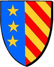 http://upload.wikimedia.org/wikipedia/commons/thumb/b/bf/Blason_gourdon.jpg/220px-Blason_gourdon.jpg