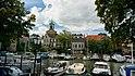 Bleijenhoek, 3311 Dordrecht, Нидерланды - Panoramio (4) .jpg