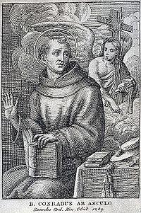 Blessed Conrad of Ascoli.JPG