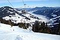 Blick vom der Bergstation Schneeberg - panoramio.jpg
