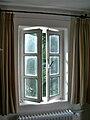 Blinde Isolierscheiben in historischen Fenstern. CIMG1288.JPG