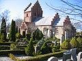 Blistrup kirke 15-04-06 01.jpg